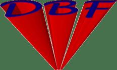 The Douglas Brothers Foundation Inc.